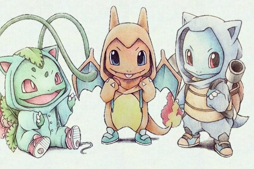 pokemon wallpaper 3000x1688 for iphone