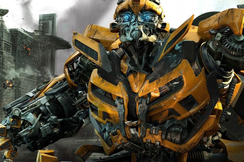 download free transformers wallpaper 2560x1440 hd
