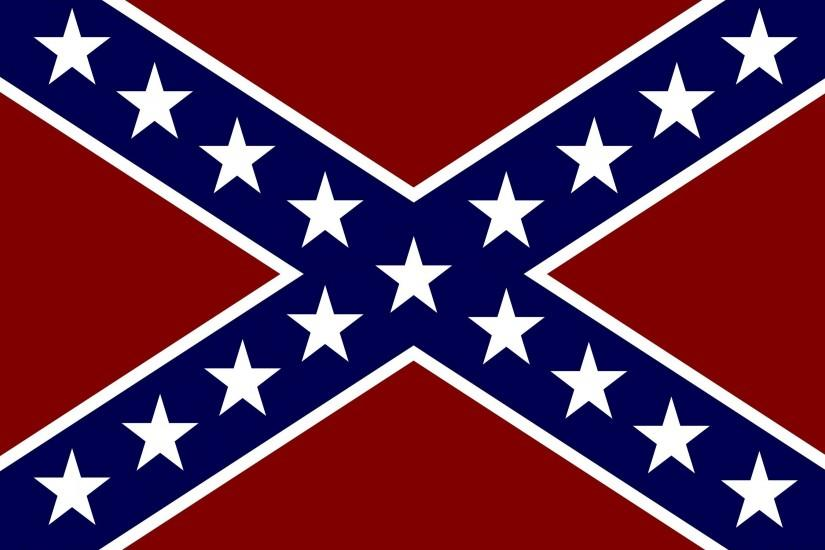 confederate flag wallpaper 2700x1800 for desktop