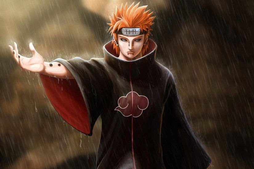 HD Wallpaper | Background ID:508284. 1920x1280 Anime Naruto