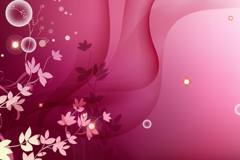 Backgrounds | Girly Backgrounds (747) - HD Desktop Wallpaper – Free .