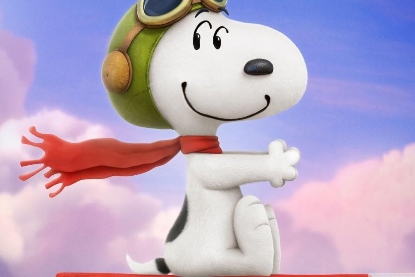 download free snoopy wallpaper 2880x1800 for ipad