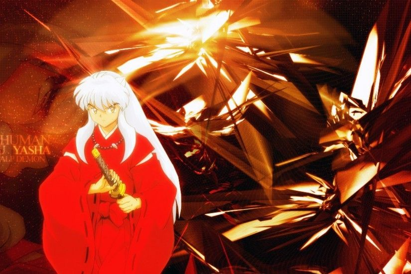 inuyasha free hd widescreen wallpapers windows wallpapers hd download free  amazing cool windows 10 tablet 1920x1080