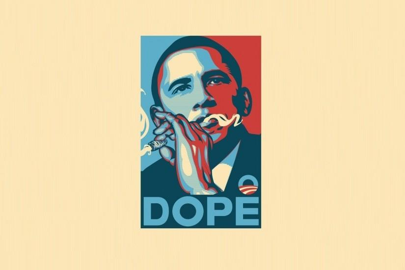 download dope wallpapers 1920x1080