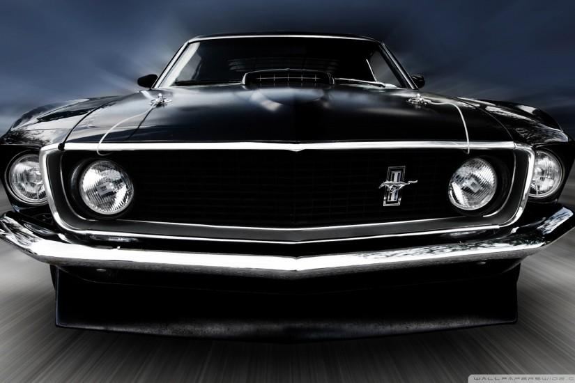 mustang wallpaper 1920x1200 for mac