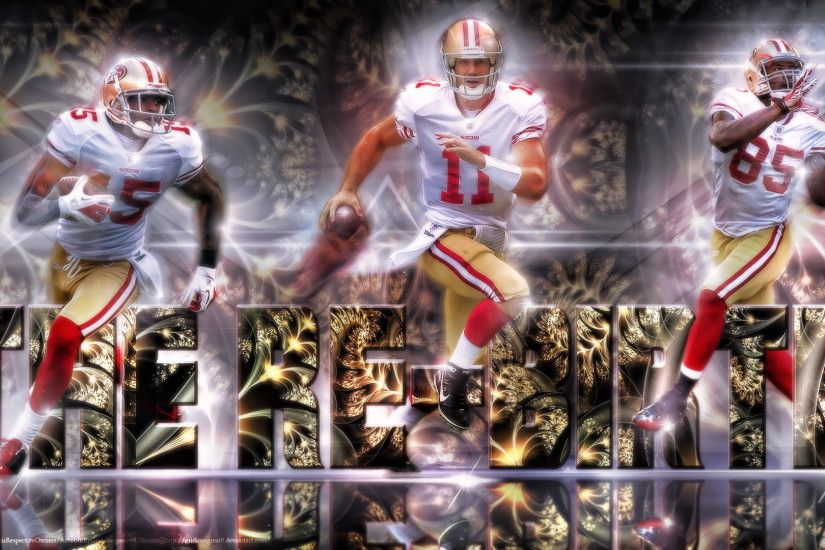 49ers-wallpaper-free-Download8-600x338