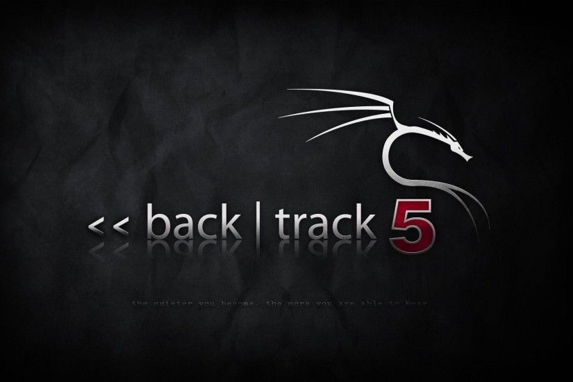 Backtrack Wallpapers - Full HD wallpaper search