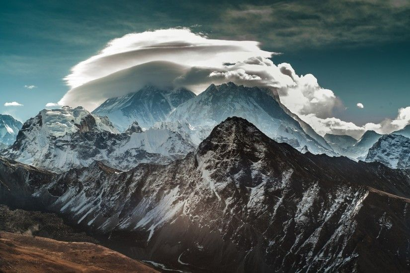 everest backgrounds free download wallpapercraft; mount everest 1920x1200  wallpapers ...