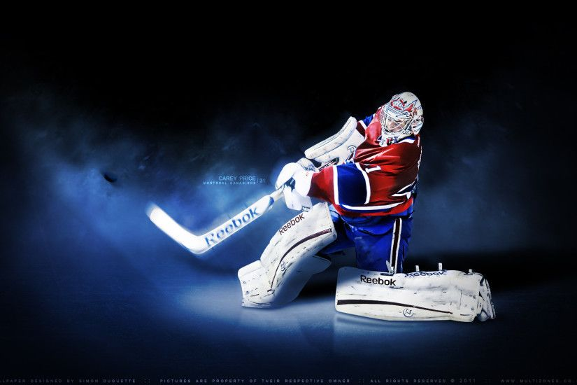 ... 30 hockey background hockey wallpapers quidel devita ...