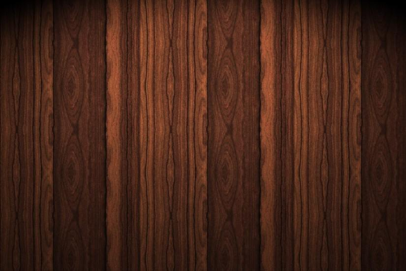 Textures wood texture wallpaper background
