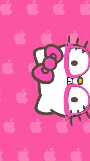 best hello kitty wallpaper 1152x2048 for phone