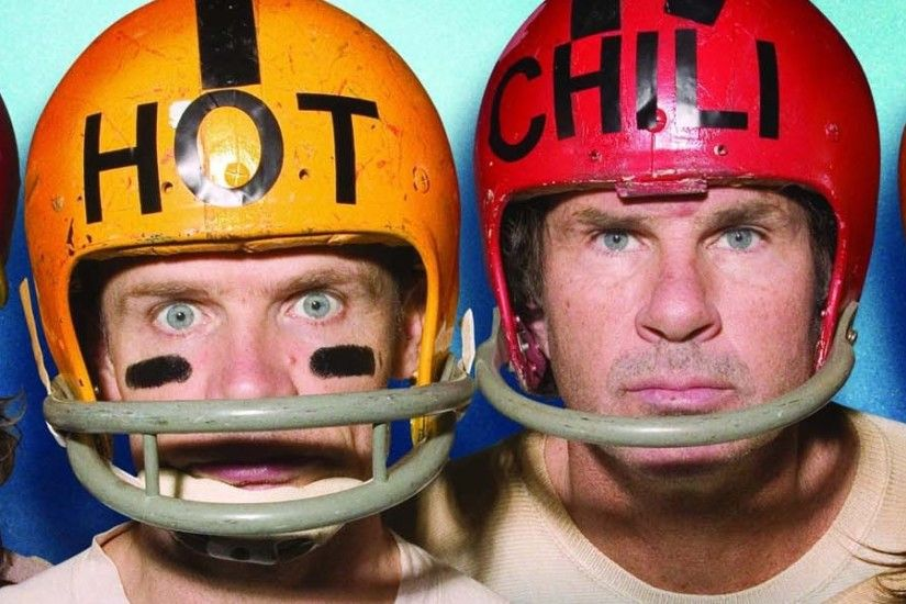 Preview wallpaper red hot chili peppers, band, members, helmets, words  3840x1200