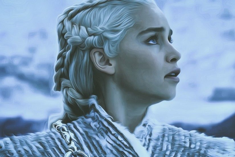 Best Game Of Thrones Season 7 Wallpapers 4K for Mobile [iPhone & Android]