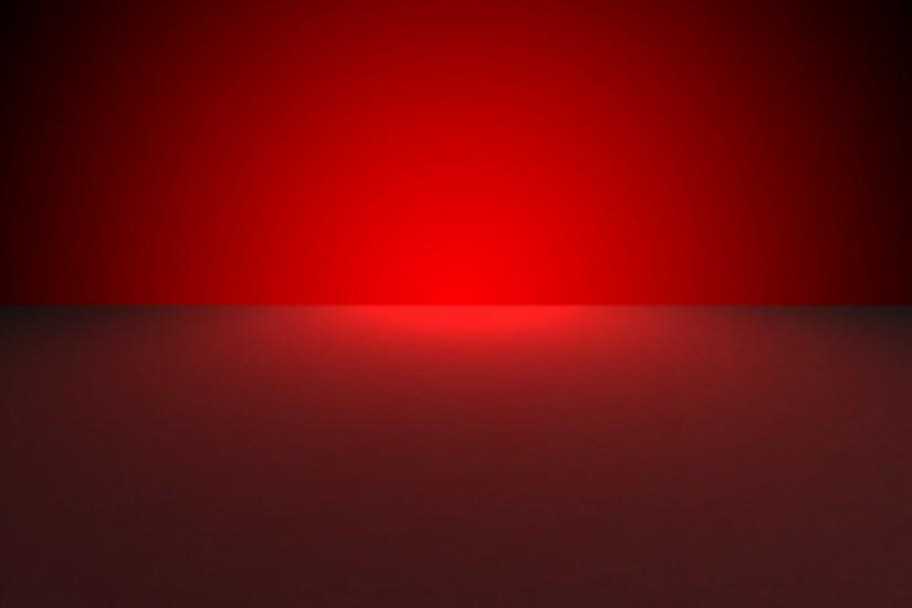 red and black background 2560x1600 ios