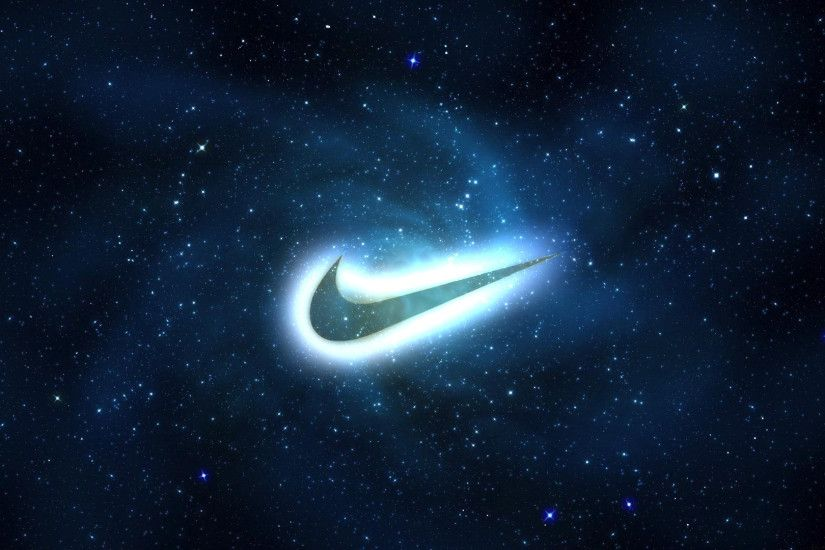Nike Wallpapers Logo Wallpaper