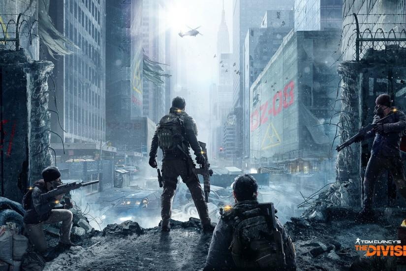 the division wallpaper 2560x1440 1080p