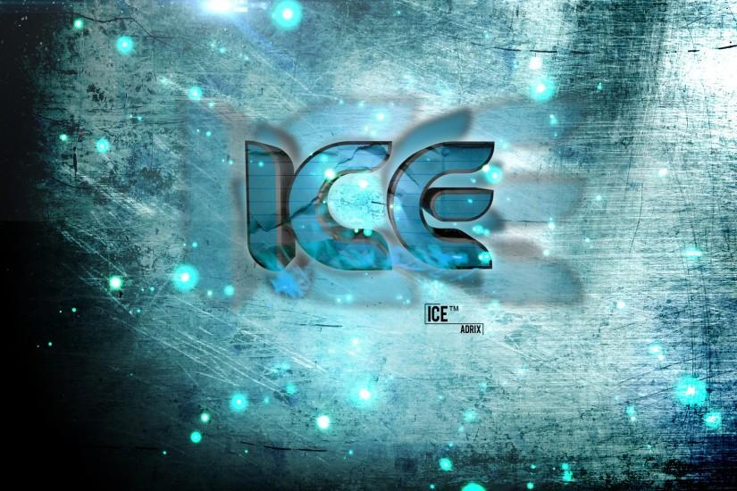 ice wallpaper 1920x1200 for samsung galaxy