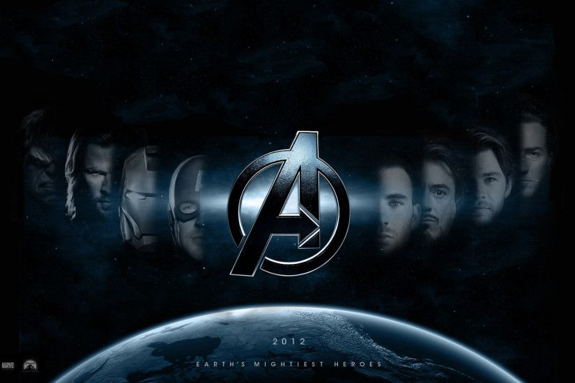 Download free avengers wallpapers for your mobile phone by | HD Wallpapers  | Pinterest | Avengers wallpaper, Avengers and Phone wallpapers