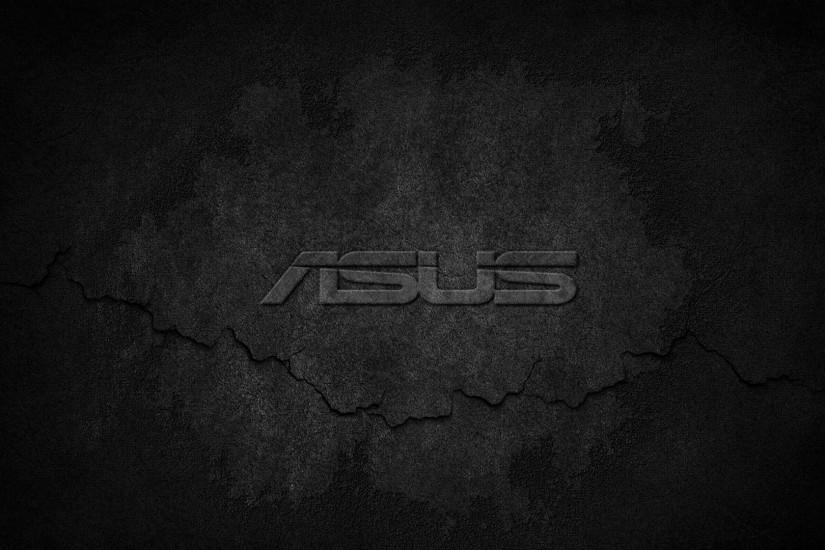 Asus Wallpaper Download Free Awesome Backgrounds For Desktop