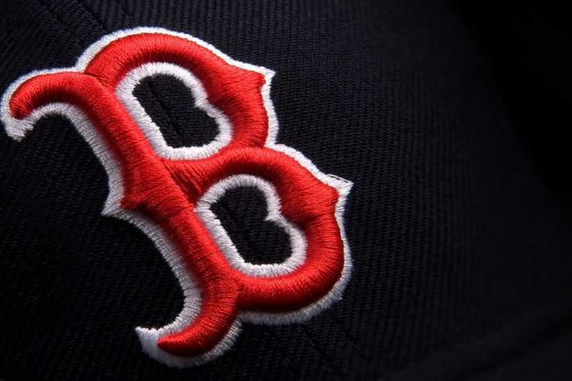 BOSTON RED SOX baseball mlb f wallpaper | 1920x1200 | 158159 .