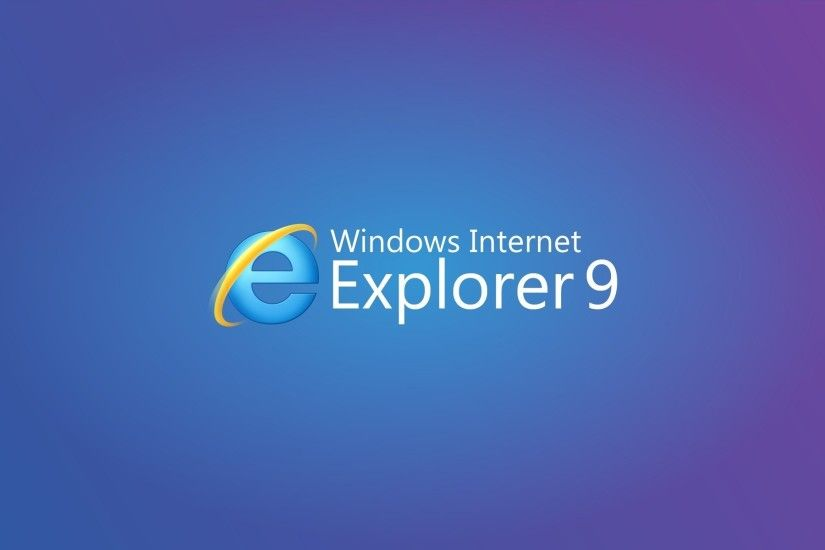 Internet Explorer images Internet Explorer Wallpapers HD wallpaper and  background photos