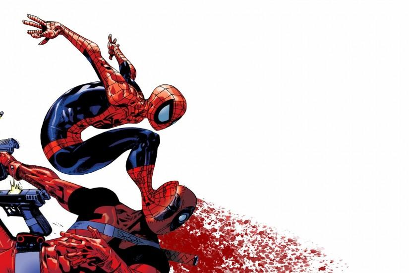 ... Marvel-Wallpapers-HD-Collection-Free-Download-Wallpaperxyz.com- ...