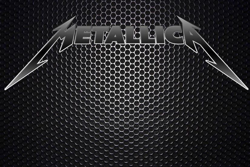 large metallica wallpaper 1920x1080 for mobile