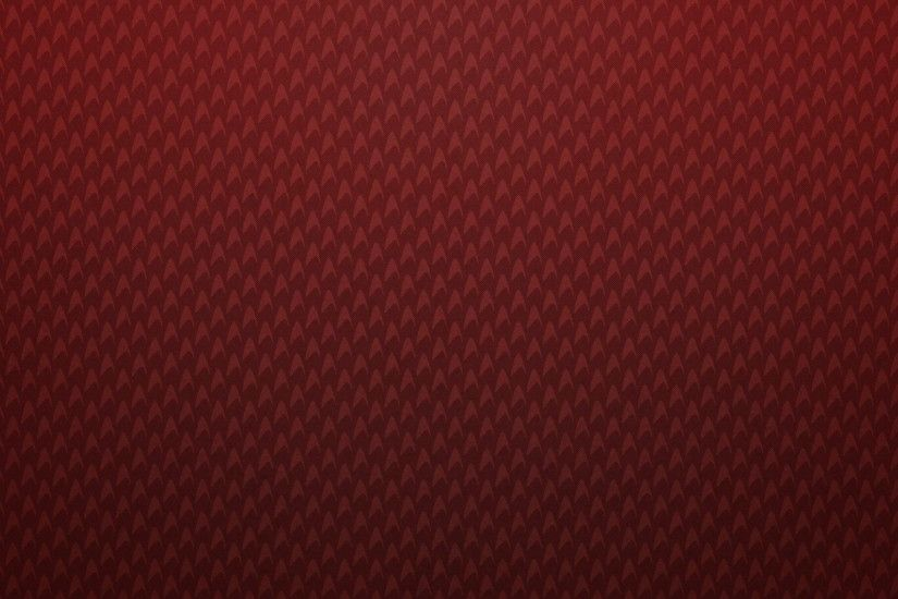 Red Texture Background 852714