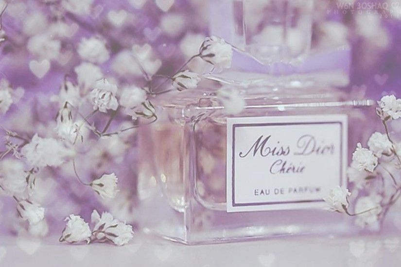 miss dior wallpaper - (#90488) - HQ Desktop Wallpapers .