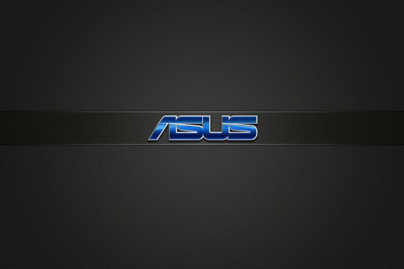 163 Asus HD Wallpapers | Backgrounds - Wallpaper Abyss