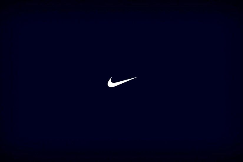 1080x1920 nike logo wallpaper for iphone .