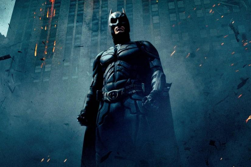 Batman Movie Wallpapers | Wallpapers 4 U