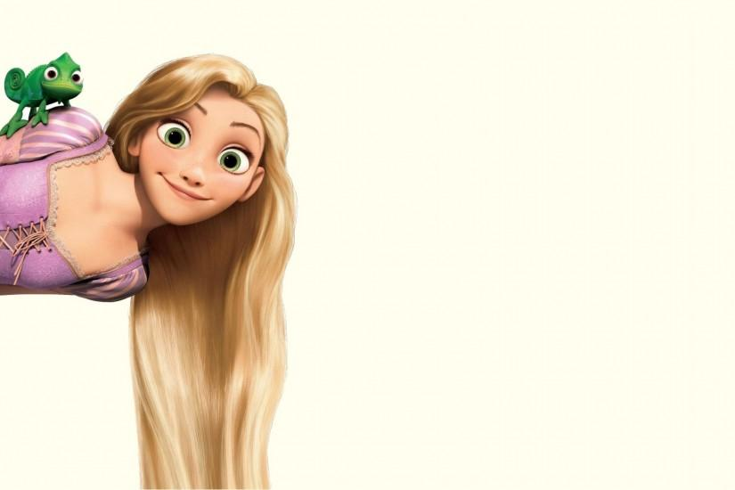 Tangled HD Literary Wallpaper Free - Download Tangled HD Literary Wallpaper