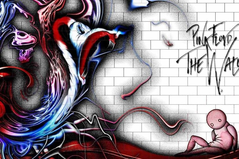 ... pink floyd backgrounds wallpaper cave ...