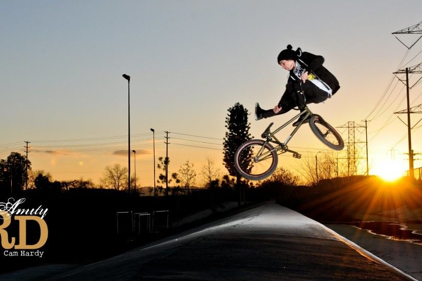 wallpaper.wiki-Bmx-Wallpapers-PIC-WPD005834