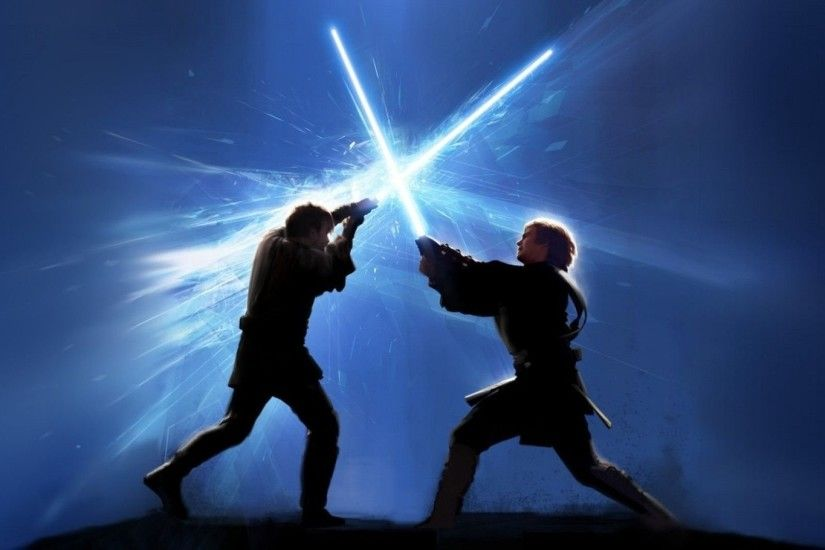 Jedi Fight. UPLOAD. TAGS: Lightsaber Jedi Star Wars