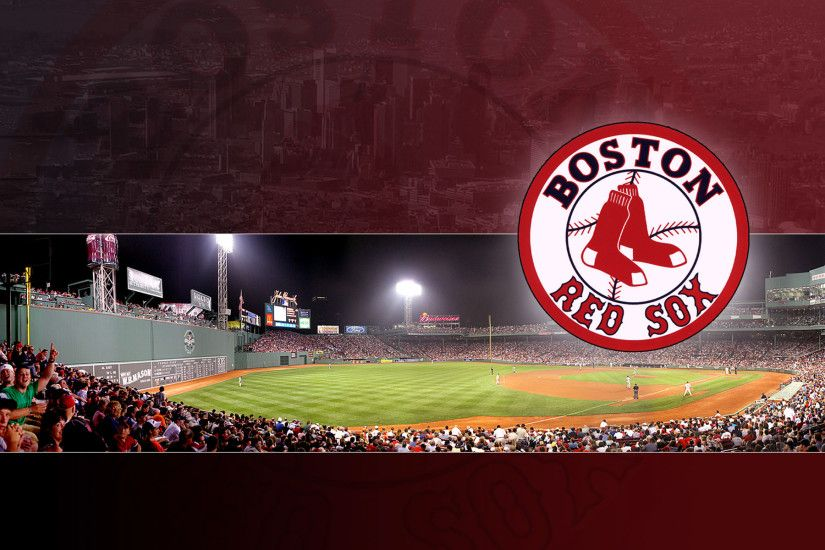 wallpaper.wiki-Boston-Red-Sox-Logo-Pictures-PIC-