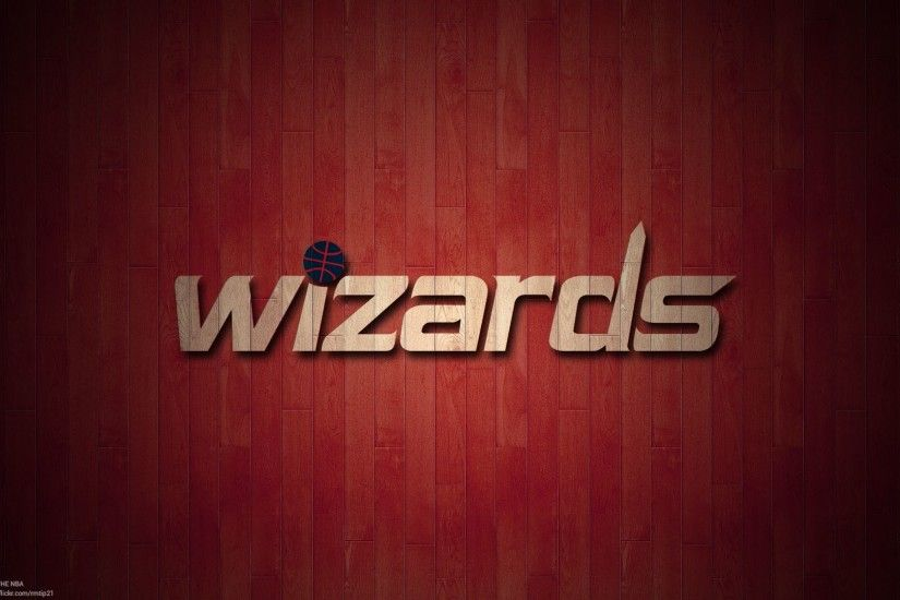 Washington Wizards | FHDQ Wallpapers