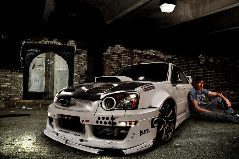 ... Tuner car pics |Cars Wallpapers And Pictures car images,car pics .