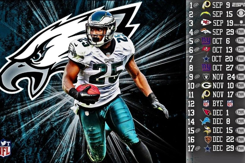 1920x1200 1920x1200 Nfl Eagle Wallpapers