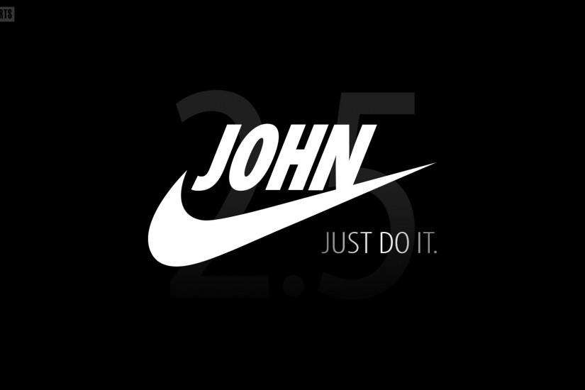 ... Just Do It- John 2:5 by SympleArts