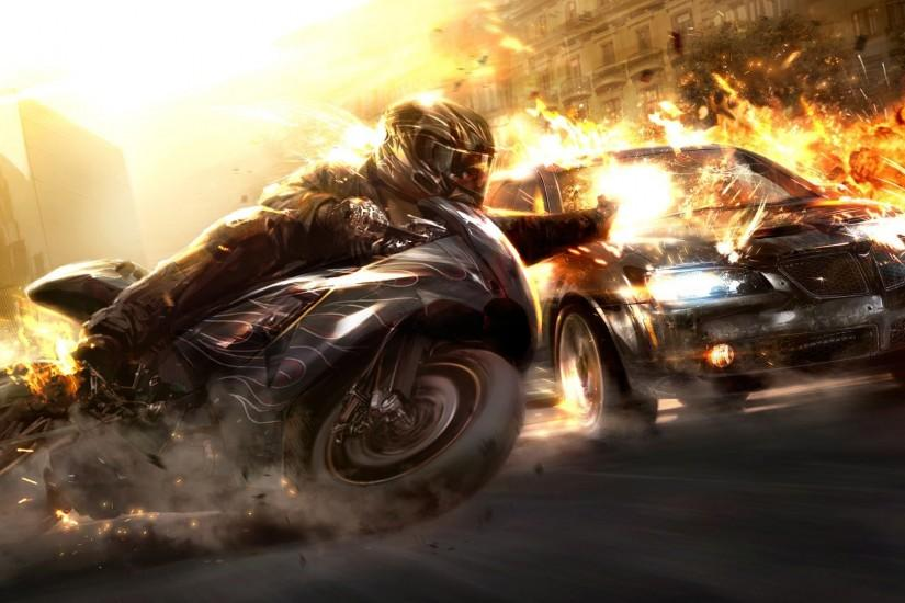 motorcycle wallpaper 1920x1080 for android tablet