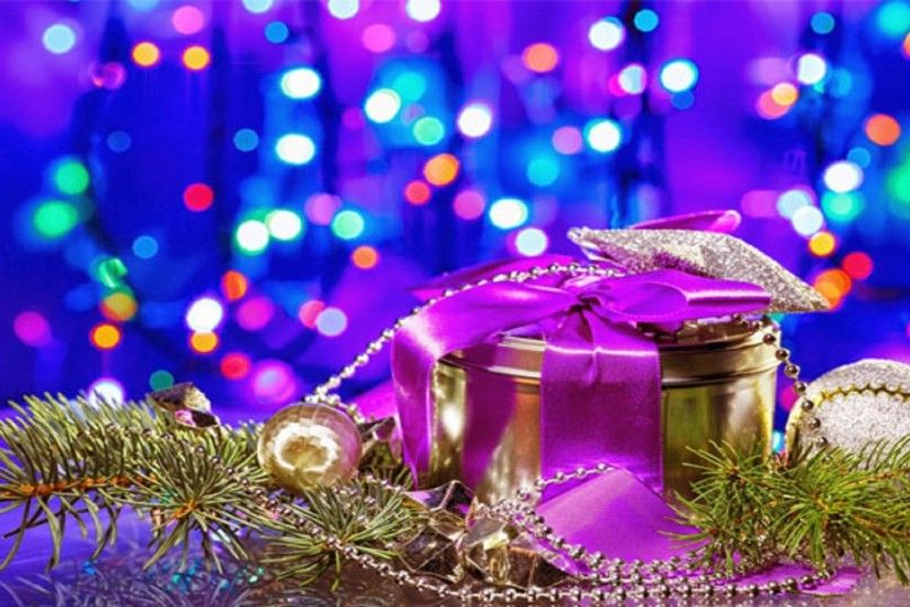 Top-10-Merry-Christmas-free-hd-wallpapers-for-