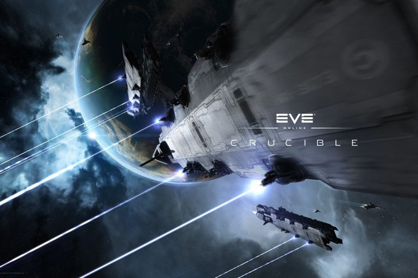 1920x1200 Free eve online wallpaper background