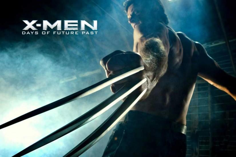... X-Men-2014-wolverine-iPad-wallpaper-Retina
