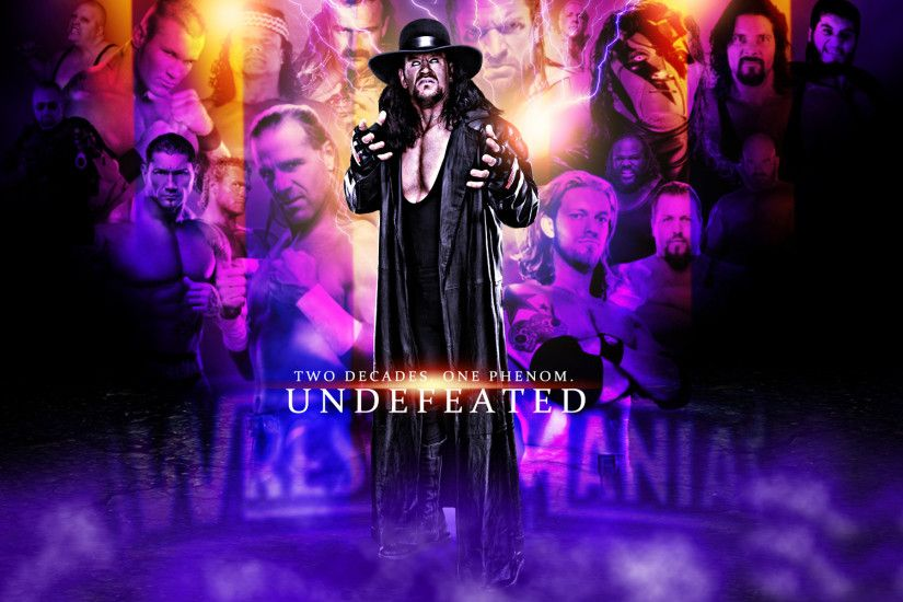 Undertaker Wallpaper | Undertaker vs Sting New HD Wallpapers | The  Undertaker | Pinterest | Undertaker and Wwe superstars