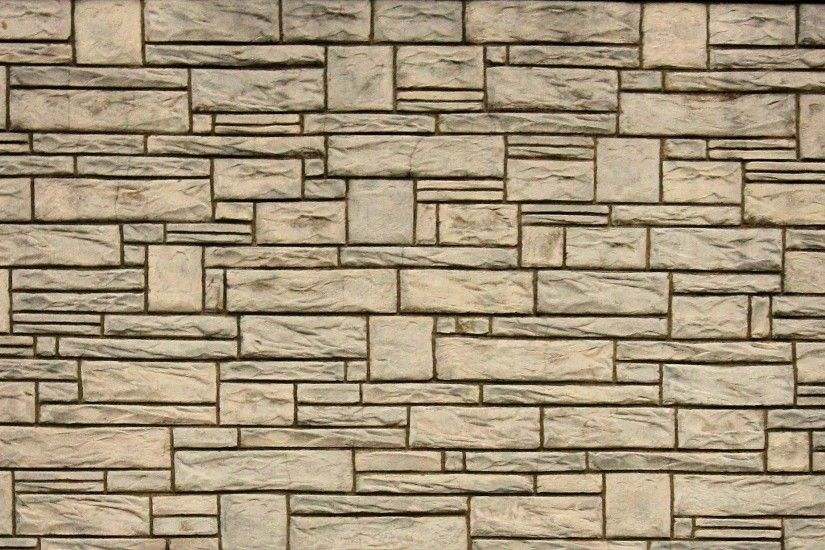 molded-stone-wall-background matte wallpaper backdrop - Puckett .