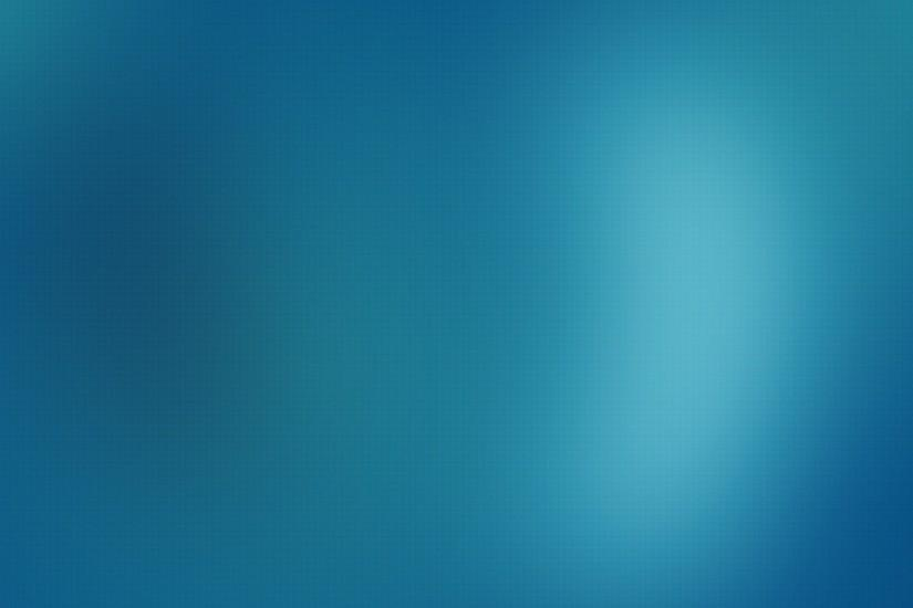 Turquoise Wallpaper 985
