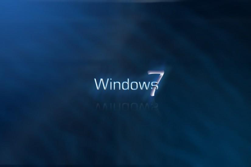 Windows 7 Wallpaper Backgrounds T054