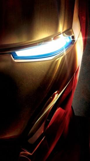 best iron man wallpaper 1440x2560